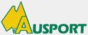 Ausport Superstore
