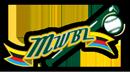 Melbourne Winter Baseball League